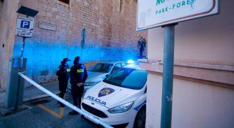 Uhićen trostruki ubojica iz Splita, oglasila se i policija