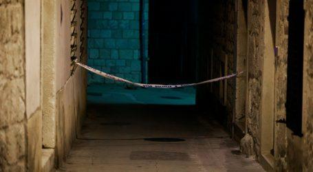 Mlađi brat trostrukog ubojice iz Splita potvrdio da je napadnut, ne želi ići na policiju