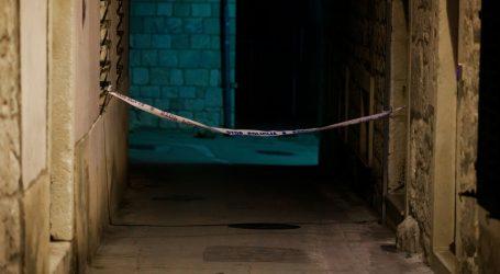 Obitelj pod prismotrom Centra: Tko je mladić osumnjičen za trostruko ubojstvo?