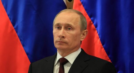 HRVATSKA IZMEĐU DVIJE VATRE: Ruska plinska ucjena Hrvatske