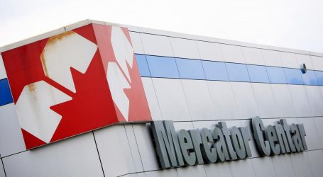 Okružni sud u Ljubljani potvrdio odluku o oduzimanju dionica Mercatora