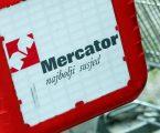 """""""Delo"""": Postane li odluka o Mercatoru pravomoćna, dionice idu na dražbu?"""