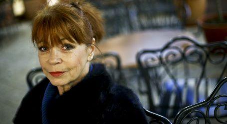 Preminula velika zvijezda exYu kinematografije Neda Arnerić