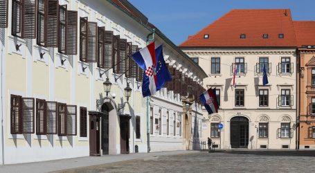 Iz Vlade kažu da Hrvatska žali zbog Brexita, ali poručuju da EU ostaje jaka