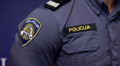 Policajka prijavila šefa za spolno uznemiravanje, sud ga je pustio jer se to 'dogodilo samo jednom'