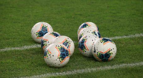 Evo kako stoji hrvatska liga u UEFA izvještaju o stanju u europskom nogometu za 2018. godinu