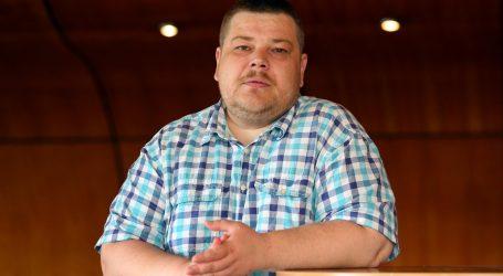 Ivan Račan otkrio ključni trenutak u kojem je formirana kampanja Zorana Milanovića