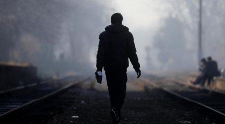 FRONTEX: Na Zapadnom Balkanu broj migranata u 2019. porastao za 46 posto