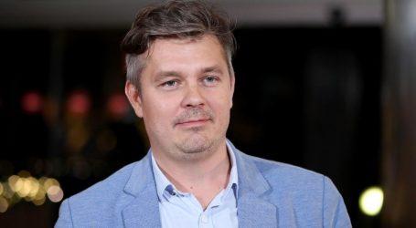 Juričan pozvao Žunića i Bandića da osnuju nadstranku i pobijede na parlamentarnim izborima