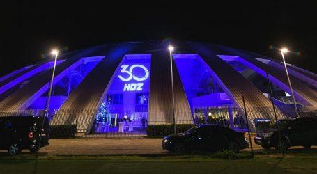 HDZ napao Milanovića na Facebooku, on im odgovorio