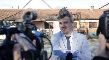 Juričan pisao zagrebačkim službenicima, Bandiću poručio da će mu uzeti sve
