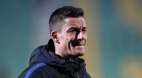 Kalinić debitirao za Toulouse i primio tri gola