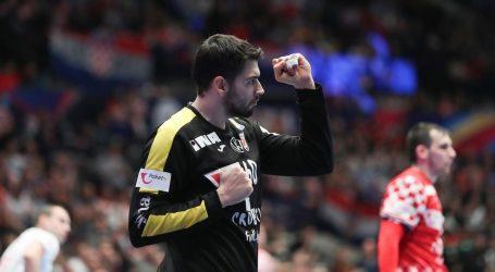 MAKSIMALAN UČINAK: Ašanin se razbranio protiv Češke, Stepančić donio pobjedu u posljednjoj sekundi
