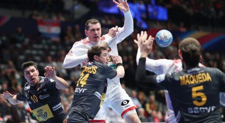 Španjolska uvjerljiva protiv Bjelorusa, u srijedu odluka o prvom mjestu