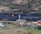 Iskopavanje u Raši prestalo prije 10 godina, iz rudnika i dalje opasnost po okoliš