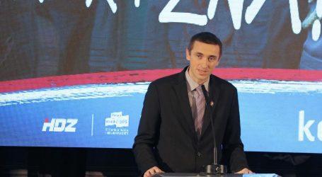"PENAVA: ""Plenković vodi HDZ u pogrešnom smjeru"""