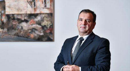 NESLUŽBENO: Novi ministar zdravstva bit će Vili Beroš