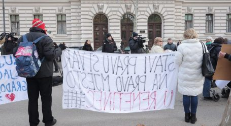 Nastavljeno suđenje u aferi Agram: Ni Bandić ni Pripuz se ne osjećaju krivima