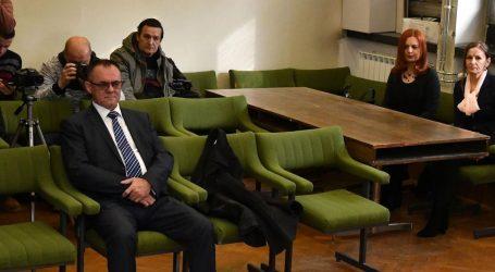 """B.a.B.e.: """"Presuda Tomaševiću ruši povjerenje žrtava u sustav"""""""