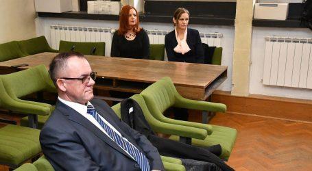 Pročitajte presudu: Tomašević proglašen krivim, ne ide u zatvor