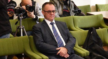 Alojz Tomašević proglašen krivim za obiteljsko nasilje, ne ide u zatvor