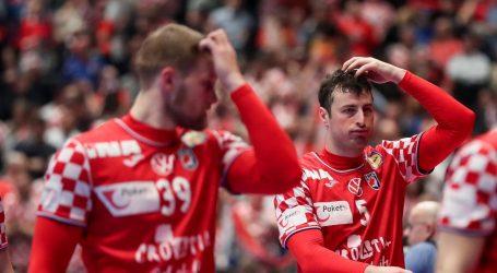 EHF UDOVOLJIO NORVEŽANIMA: Promijenjena satnica polufinala