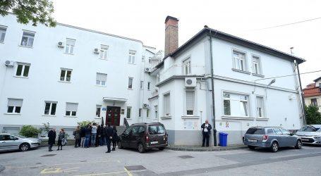 Udruga Dignitas poziva Kujundžića da kaže istinu o bolnici Srebrnjak