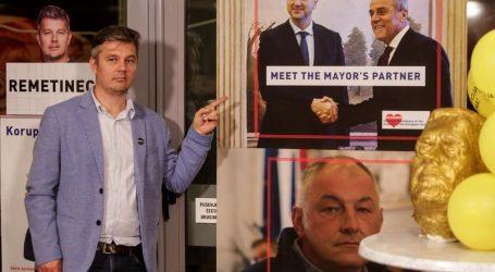 IZNIO JE PLAN: 'Juričan je pobjedio na izborima u Indoneziji i Rumunjskoj i osigurao podjelu plijena'