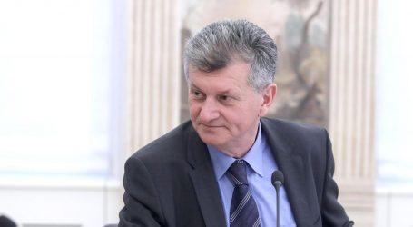 Županijsko državno odvjetništvo provjerava napise o Milanu Kujundžiću