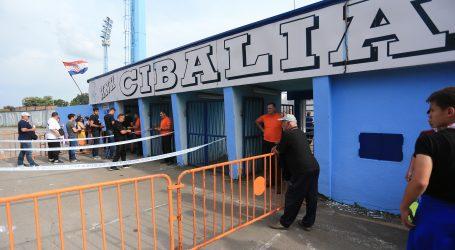 Bez pristiglih ponuda na javni poziv za kupnju dionica Cibalije