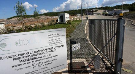 Projekt Energane na komunalni otpad stoji u HEP-u, a Hrvatskoj zbog zastoja prijete sankcije EU