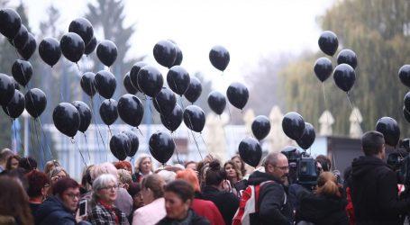 """FORUM ŽENA SDP-A: """"Hrvatsko pravosuđe ne želi kažnjavati nasilje nad ženama"""""""