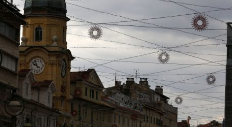 PRIJESTOLNICA KULTURE: Na riječkom Korzu uskoro zvučna instalacija o položaju umjetnika u društvu