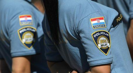 """""""Policajka čiji je šef oslobođen za spolno uznemiravanje ima pravo na ustavnu tužbu"""""""