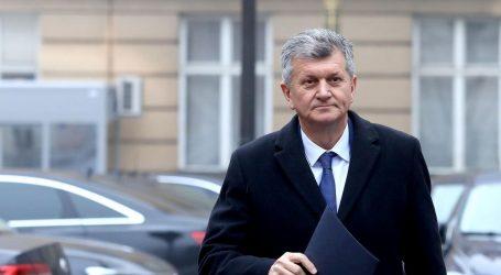 Završio sastanak premijera i Kujundžića, najavio konferenciju za medije u 13:30 sati