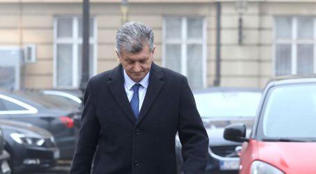 Kujundžić kaže da se vraća u Sabor i KB Dubrava, opet spominje orkestrirani medijski napad