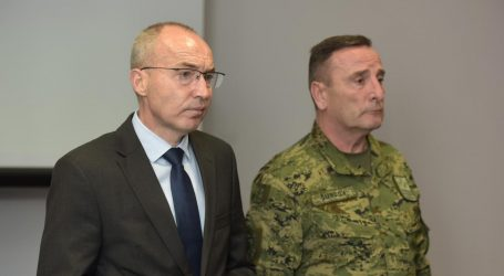Krstičević i Šundov izrazili sućut obitelji Baturina