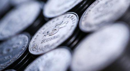 Na snazi paket zakona iz četvrtog kruga porezne reforme – rasterećenje za 2,4 milijarde kuna