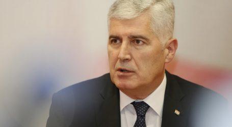 Čović najavio da će se nakon 12 godina održati izbori za lokalnu vlast u Mostaru