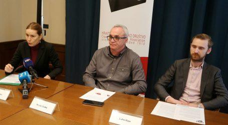 HND držao konferenciju o otimanju imovine