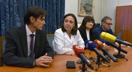 RAVNATELJICA OPĆE BOLNICE POTVRDILA: U Puli nema koronavirusa
