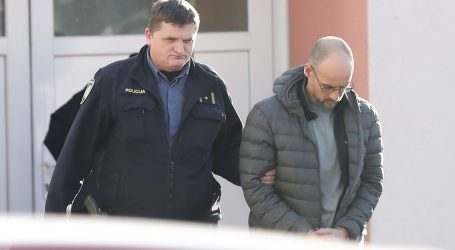 """Osumnjičeni za atentat na Dedića godinama ljetovao na Čiovu: """"Fin, pristojan, druželjubiv"""""""