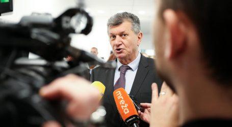 Ministarstvo zdravstva u dvije godine isplatilo 4,7 mil. kn susjedu i bivšem poslovnom partneru obitelji Kujundžić