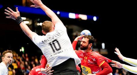 Europski prvaci Španjolci startali pobjedom
