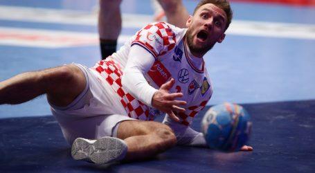 EURO Karačić i Šego odveli Hrvatsku u polufinale