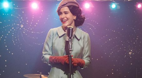 'The Marvelous Mrs. Maisel', 'Watchmen' i 'Igra prijestolja' vode po broju nominacija za DGA Awards