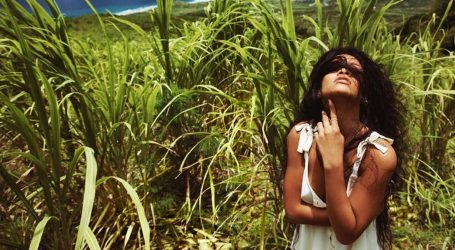 Rihanna odbacila govorkanja o audiciji za Shaggya
