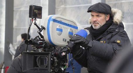 Martin Scorsese, Sam Mendes i Quentin Tarantino u konkurenciji za DGA Award