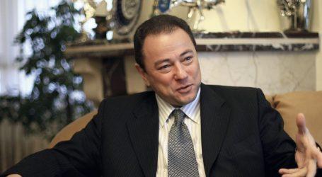 'Rusi koriste energetske resurse kao oruđe za korupciju i razjedinjavanje europskih država'