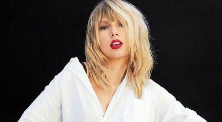 Taylor Swift i Nicole Scherzinger potvrdile svoje ljubavne veze